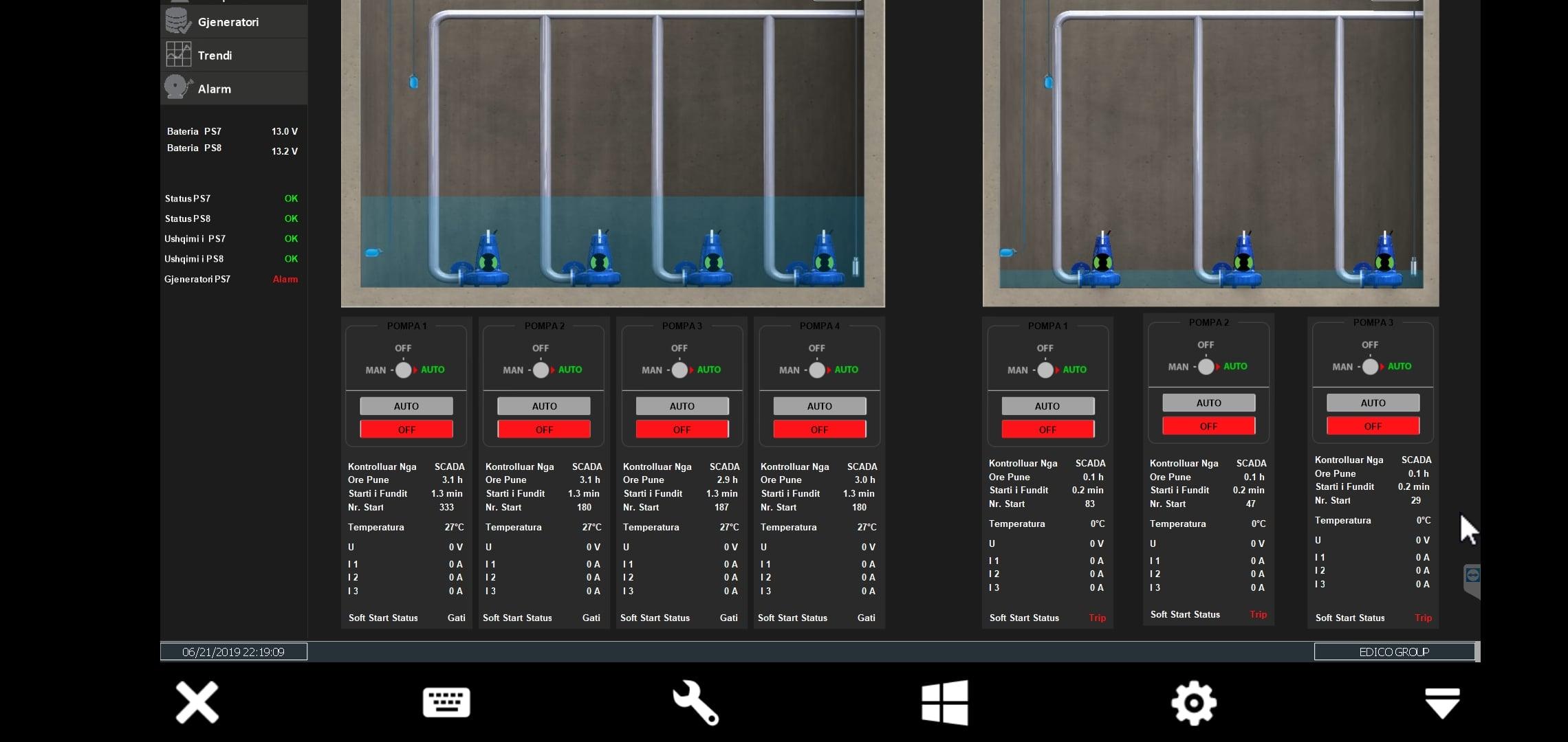 Screenshot_20190621-221910_TeamViewer
