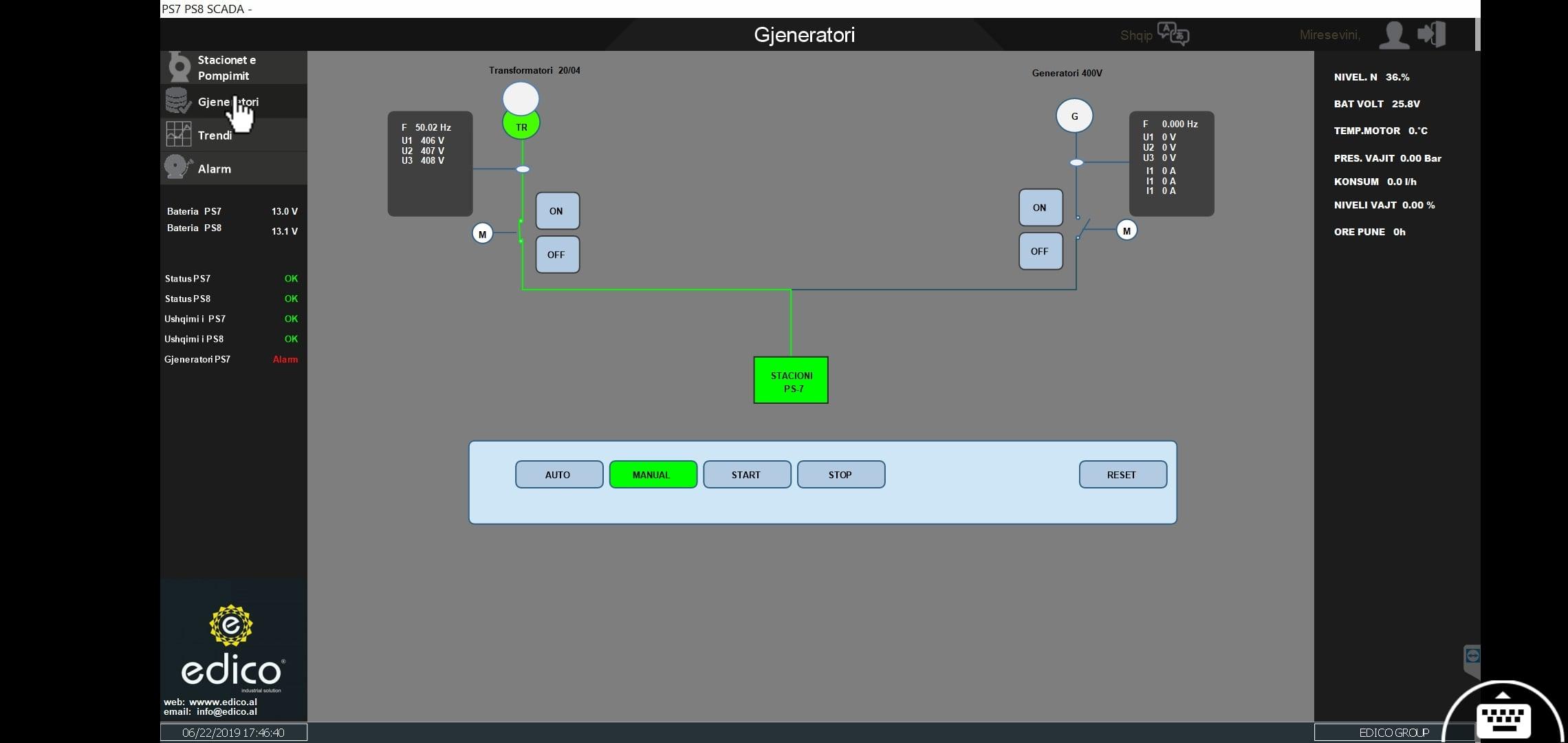 Screenshot_20190622-174642_TeamViewer